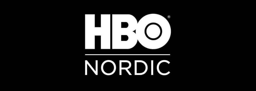 tips på 4 bra serier på HBO Nordic